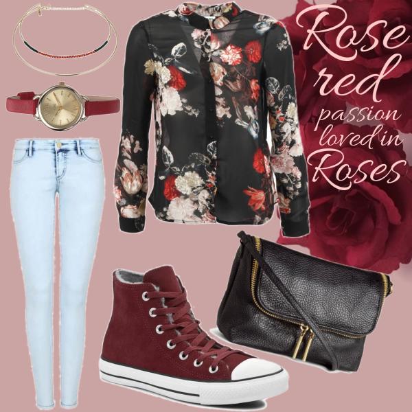 Floralprint4-RoseRed