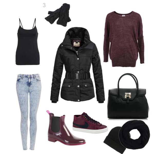 každodenní oblečení 9