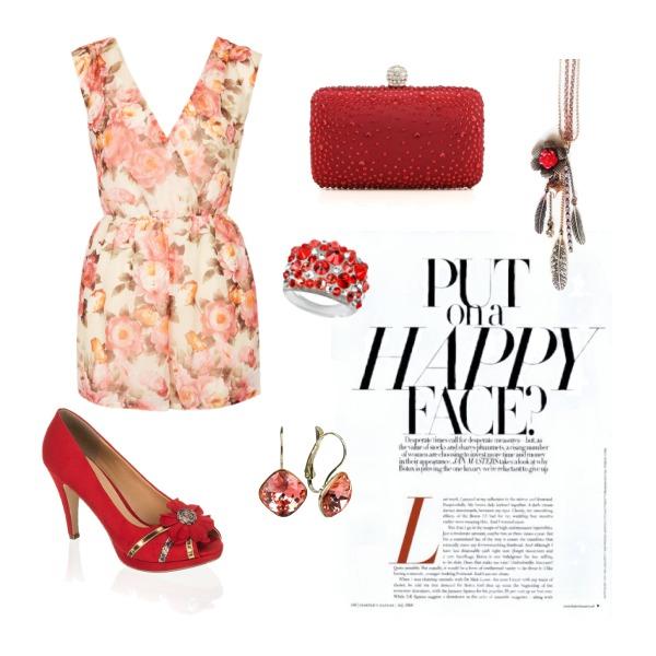 Red#velvet