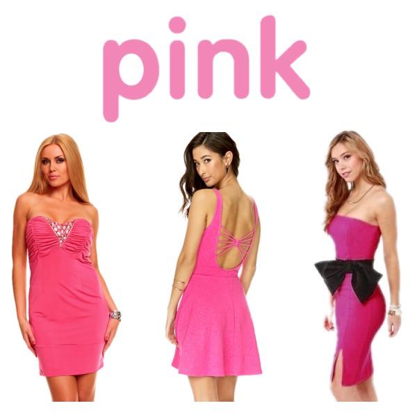 barbie šaty