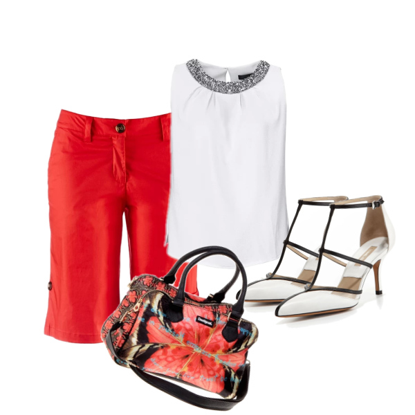 Outfit-4x