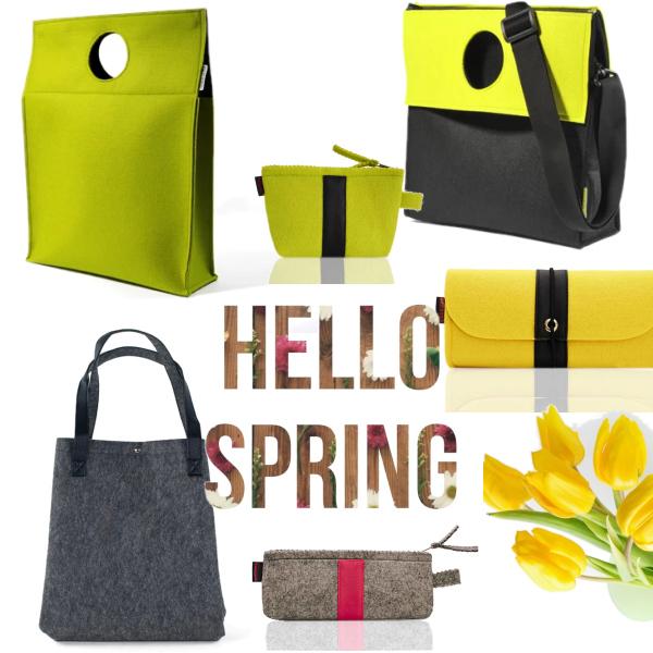 Kosmetická kabelka jako módní doplněk?