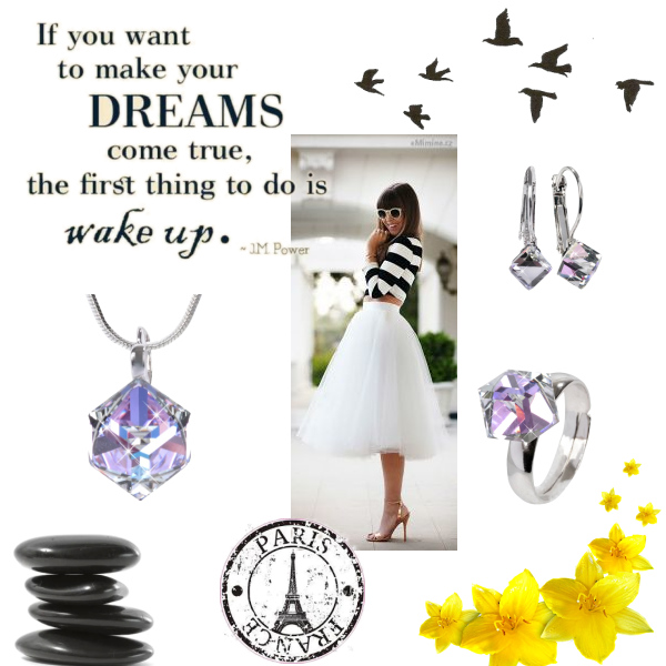 Troli - make your DREAMS come true