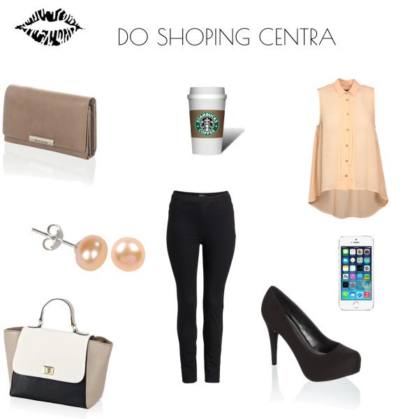 Jdeme shopovat!!!
