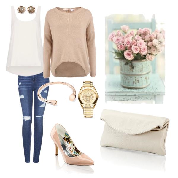 lovely :-)