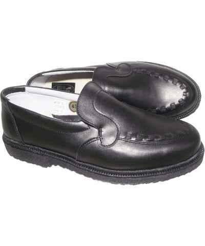 Pánské boty Redno Šumava  c0a8032e89