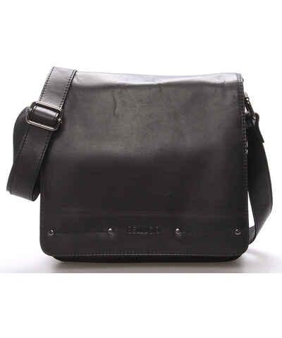 97be4c8f29 Pánské tašky - Hledat