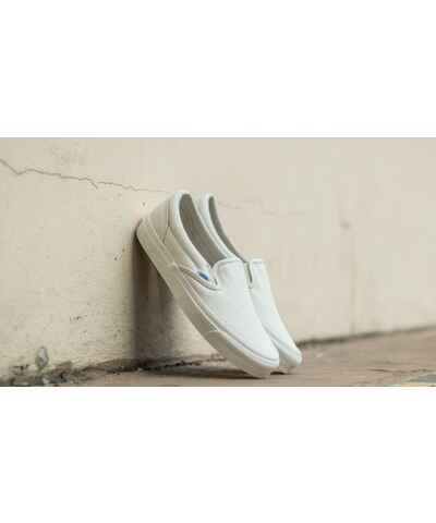 623eeb7adb9f Pánske topánky Zlacnené nad 20% z obchodu Footshop.sk
