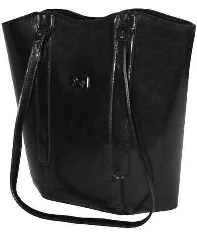 Dámské kabelky a tašky  bf1c176b5a