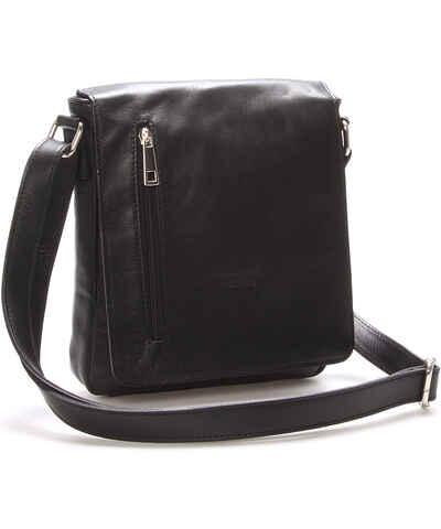 9753d7c952 Pánské tašky