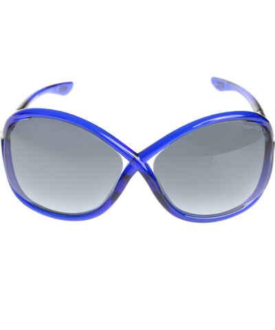 b1fe5fea5 Modré Slnečné okuliare z obchodu Bibloo.sk - Glami.sk