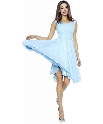 66bd4e9073fa Šifonové šaty