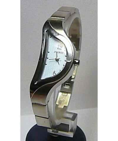 Dámské hodinky  e233954ad2