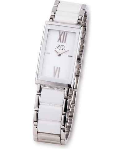 JVD keramický dámské šperky a hodinky - Glami.cz f74516d7e9