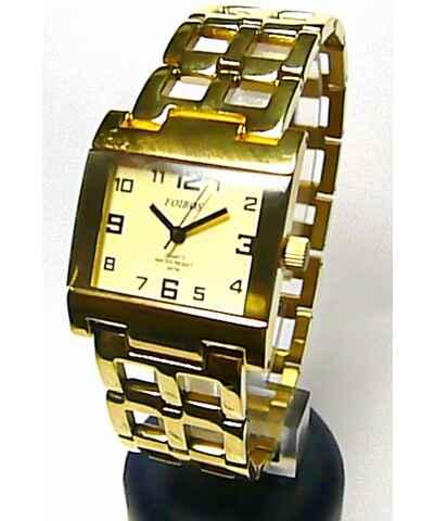 cb57d74020d Kolekce Foibos dámské hodinky z obchodu Zlatnictvi-Hodiny.cz - Glami.cz
