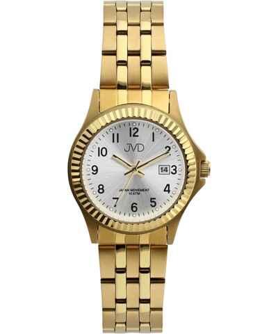 83ece7ca6 Khaki dámské hodinky z obchodu Klenoty-Budin.cz - Glami.cz