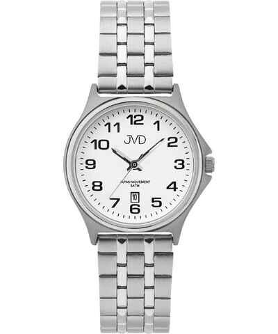 8a7c7c71436 Dámské šperky a hodinky - Hledat