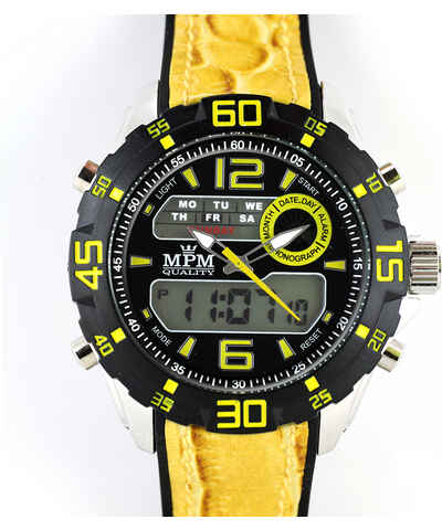 MPM-Quality 1632aa081d