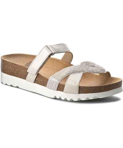 Kolekce Scholl bílé dámské boty z obchodu Eobuv.cz - Glami.cz d1cd719fe8