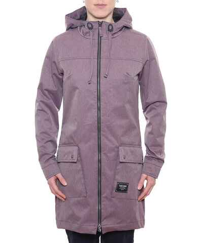 Dámské kabáty  320a3ff1517