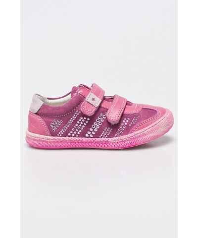 Primigi fialové dětské oblečení a obuv - Glami.cz 3e124761d5d
