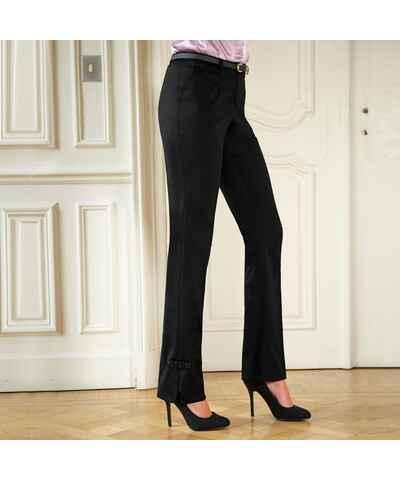 a3a45709dca Zlevněné dámské kalhoty