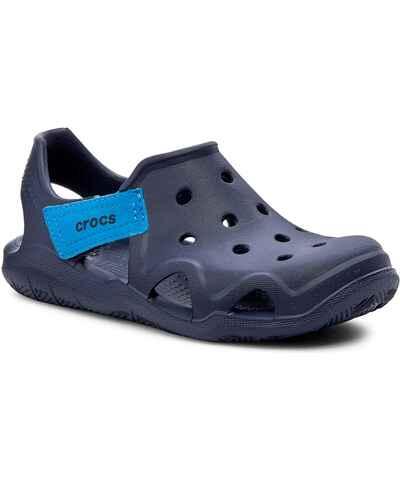 Crocs a0bceded34