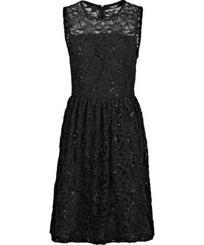 0ae1c8af6f3 Večerní šaty