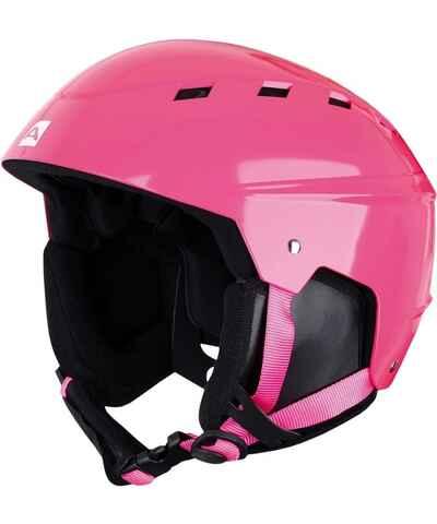 Ružové Vybavenie na lyžovanie - Glami.sk 317fc466287