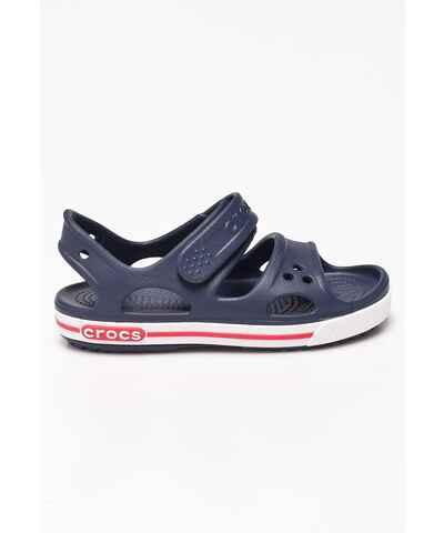 Crocs 56c319525e