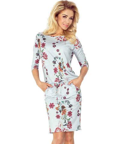 Květované svatební šaty se slevou 20 % a více - Glami.cz f9d576b7ba