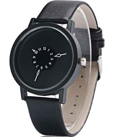Čierne Pánske šperky a hodinky z obchodu Izmael.eu - Glami.sk 25603f9c274