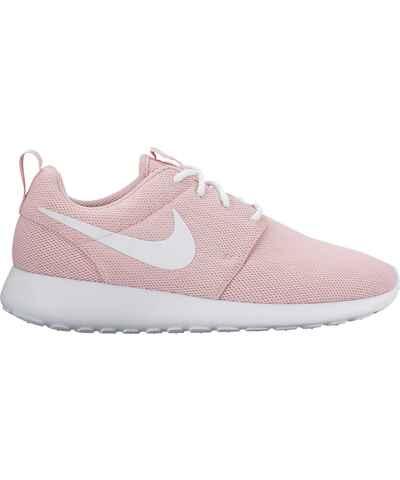 Dámské tenisky Nike Roshe One  9c6047b8e7a