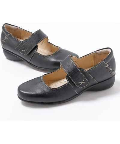 Dámske oblečenie a obuv - Hľadať