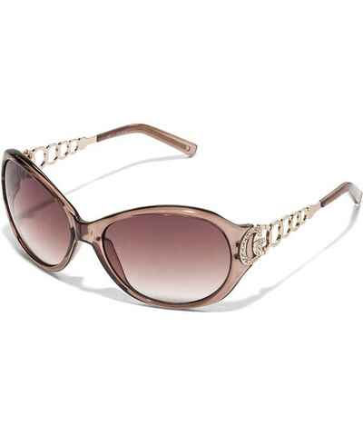 Dámske slnečné okuliare  5fd8883ecc7