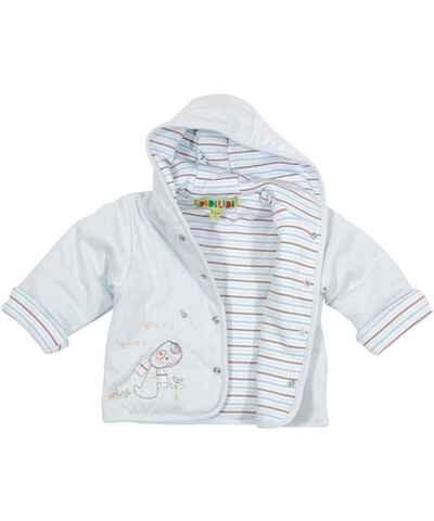27995027a1ef Baby svetre a mikiny z obchodu PiDiLiDi.sk