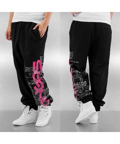Kolekce Dangerous DNGRS dámské kalhoty z obchodu Stonewear.cz - Glami.cz de6bb29d81