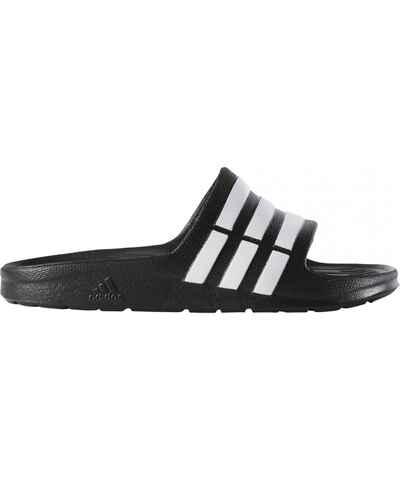Kolekce Adidas dětské boty z obchodu D-Sport.cz - Glami.cz 9d2ada6422