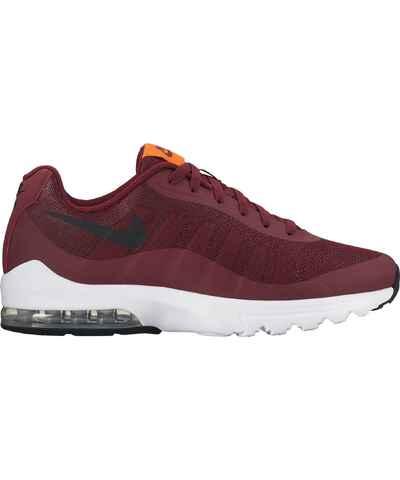 Vínové pánské oblečení a obuv Nike Air Max - Glami.cz fe53d90a0c