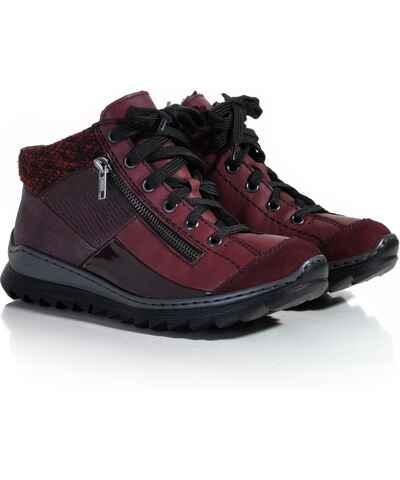 da94531f7b3 Velký výběr dámských outdoorových bot