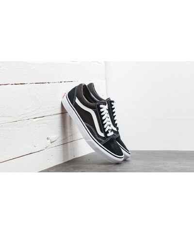 Sneakers pentru bărbați  d64d7bde550dc