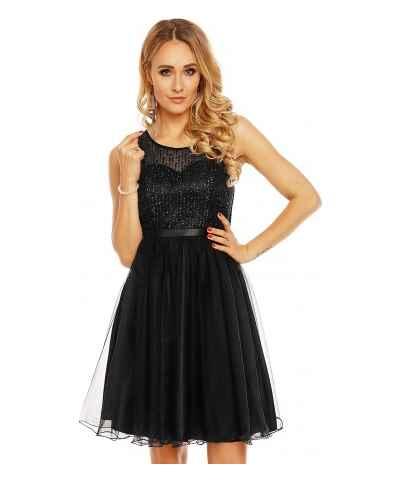 Černé dámské oblečení z obchodu Alltex-Fashion.cz - Glami.cz d01f805f03