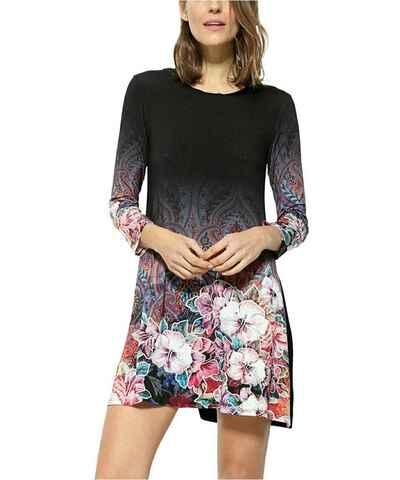 4016e264799 Barevné dámské oblečení