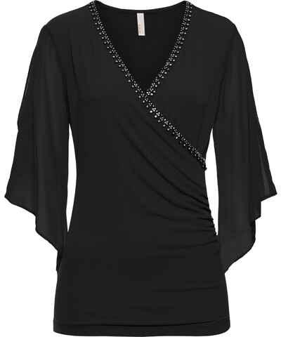 blusen und tuniken f r damen im shop von 20. Black Bedroom Furniture Sets. Home Design Ideas