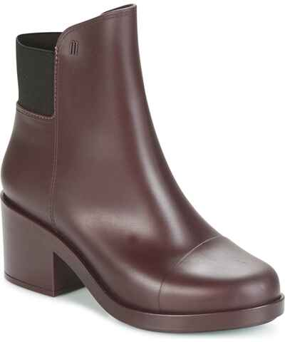 Černobílá chelsea boots se slevou 20 % a více - Glami.cz 1d597a08d7