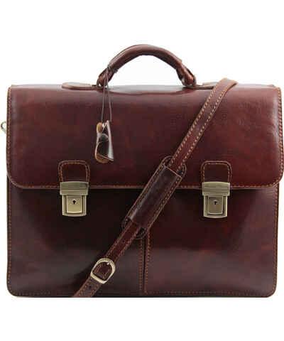 Dámské kabelky a tašky  a585ae69b61