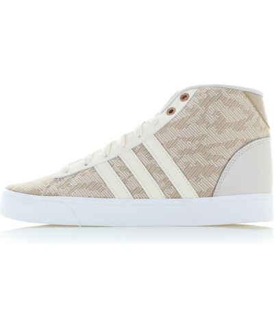 36ddd79427 Adidas | 10.080 termék egy helyen - Glami.hu
