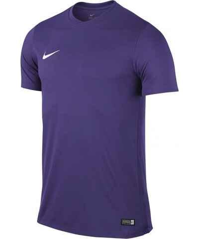Kolekce Nike pánské oblečení a obuv z obchodu LondonClub.cz - Glami.cz 8a02d041e2