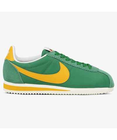 Nike Cortez z obchodu Sizeer.sk - Glami.sk 4aef5afe9d5
