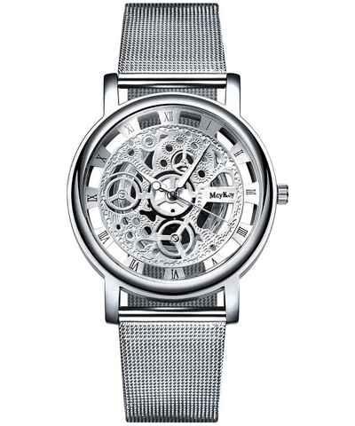 Hodinky Shim Watch  4069008c1b